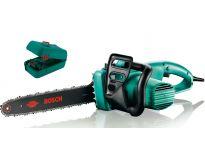 Bosch AKE 40-19 Pro Kettingzaag - 1900W - 400mm - 0600836803