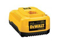 DeWalt DE9135 7.2V-18V NiCd / NiMH / Li-Ion snellader - DE9135-QW