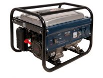 Ferm PGM1008 generator - 2000W - 15L