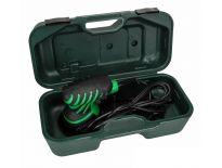 Hitachi SV13YA Excentrische schuurmachine in koffer - 230W - 125mm - variabel - 93134516
