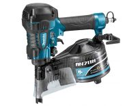 Makita AN711H Tacker in koffer - 45-75mm - 9,8-22,6 bar