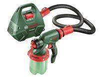 Bosch PFS 3000-2 Fijnspuitsysteem hout/muur - 650W - 300ml/min - 0603207100