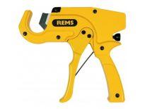 Rems ROS P 35 A Buisschaar - 35mm - 291220