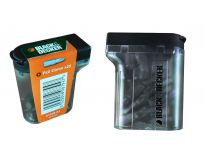Black and Decker A7208 Pz2 bitjes in tic-tac box - 25mm (20st) (wtg bb) - A7208-XJ