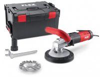 Flex LD15-10125 Saneringsmachine - 125mm - 1450W - 406.007