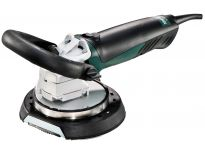 Metabo RF 14-115 Renovatiefrees in koffer - 1450W - 128mm - spits - 603823710