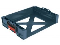 Bosch 2608438106 / 1600A001SB i-boxx - active rack voor L-Boxx systeem