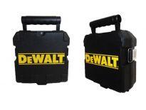 DeWalt 593463-00 gereedschapskoffer / steldoos voor DW088K en DW087K