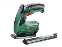 Bosch PTK 3.6 LI 3.6V Accu nietmachine Office Set 4 - 10mm
