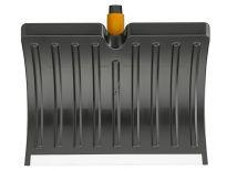 Fiskars 143210 QuikFit Sneeuwruimer - 360x320mm - 1000743