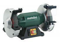 Metabo DS 200 Dubbele slijpmachine - 600W - 619200000