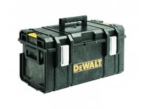 DeWalt DS300 Tough System case - leeg model