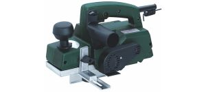 Metabo HO 0882 schaafmachine - 600882000