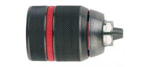 "Metabo 636620000 Snelspanboorhouder Futuro Plus - S2M - 13mm - 1/2"""