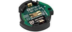 Bosch GCY 30-4 Bluetooth module voor smartphones - 1600A00R26
