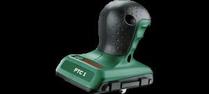Bosch PTC 1 Tegelsnijder opzetstuk voor pls300 - 0603B04200