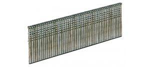 Metabo 630907000 Spijkers - 25mm (1000st)