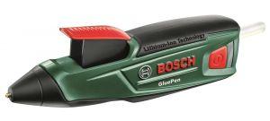 Bosch Gluepen 3.6V Li-ion accu lijmpistool (1,5 Ah accu)  - 06032A2000