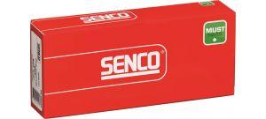 """Senco 4000111 Plug universeel - buitendraad NPT 3/8"""" - (10st)"""