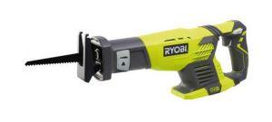 Ryobi RRS1801M 18V Li-Ion accu reciprozaag body - 5133001162