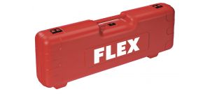 Flex TK-S WST/WSE 7 Koffer - 389.986
