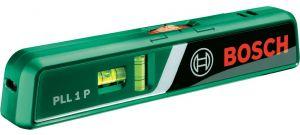 Bosch PLL 1 P Laserwaterpas - 5M  - 0603663300