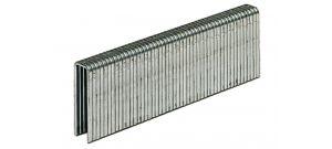 Metabo 630903000 Nieten - 4x18mm (2000st)