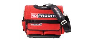 Facom BS.T14PB zachte gereedschapstas