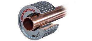 Rothenberger 88822 Roslice Pijpsnijder - 22mm