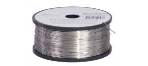 Ferm WEA1038 Inox lasdraad - 0,8 mm