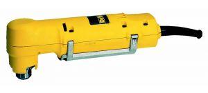 DeWalt D21160 Haakse boor-/schroefmachine - 350W - variabel - D21160-QS