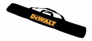 DeWalt DWS5025 draagtas voor geleiderails  - DWS5025-XJ