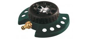 Metabo FR 9 vlaksproeier / Sprinkler - 10m - 0903063149