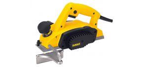 Dewalt DW680 Schaafmachine - 600W - DW680-QS