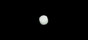 Bahco 3625WL-35 Reserve kunststof hamerdoppen - 20g - 35mm