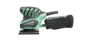 Hitachi SV12SG vlakschuurmachine - 200W  - 93134437