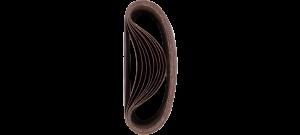 DeWalt DT3626 Schuurband - P100 - 100x560mm (10st) - DT3626-QZ