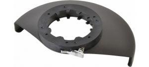 Milwaukee 4931433328 / 200798002 beschermkap voor 125 / 127mm haakse slijpers (NUMMER 27)
