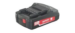 Metabo 625596000 / ME1820 18V Li-ion accu - 2.0Ah