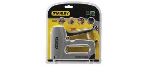 Stanley TR150HL Handtacker