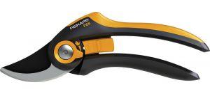 Fiskars 111610 P68 SmartFit™ bypass Snoeischaar - 24mm