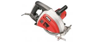 Flex CSM 4060 Cirkelzaag - 1400W - 185mm - 307.815