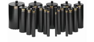 Rems UDKB 300x420xUNC 1 1/4 Diamantkernboor nat/droog - 300mm - REMS UDKB 300x420xUNC 1 1/4