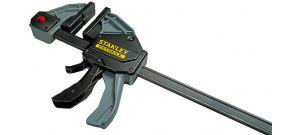 Stanley FMHT0-83241 FatMax Eenhandsklem XL - 1150mm