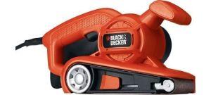 Black and Decker KA86 bandschuurmachine 720W - KA86-QS