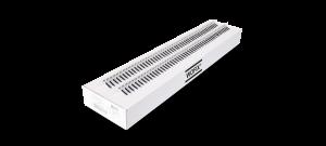 Wofix 0416012 Gipsplaatschroef op band - grof - 3.9 x 35 mm PH 2 (1000 st)