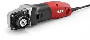 Flex BME 14-3 L Basismotor voor saniteren en rondslijpen - 1400W - 433.403