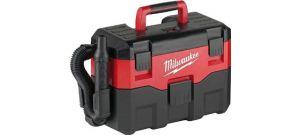 Milwaukee M28 VC-0 28V Li-Ion accu stofzuiger body - 4933404620