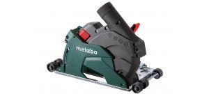 Metabo CED 125 Plus Afzuigbeschermkap - 115/125mm - 626731000