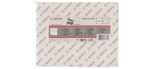 Bosch 2608200046 CN45-15 32HG Dakviltnagel - Verzinkt - 32 mm - (4000 st)